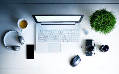Erfolgreich digitale Produkte verkaufen – mit 7 Produkt Tipps!