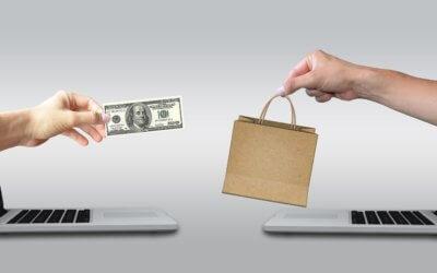 Wie Online-Kurse verkaufen?