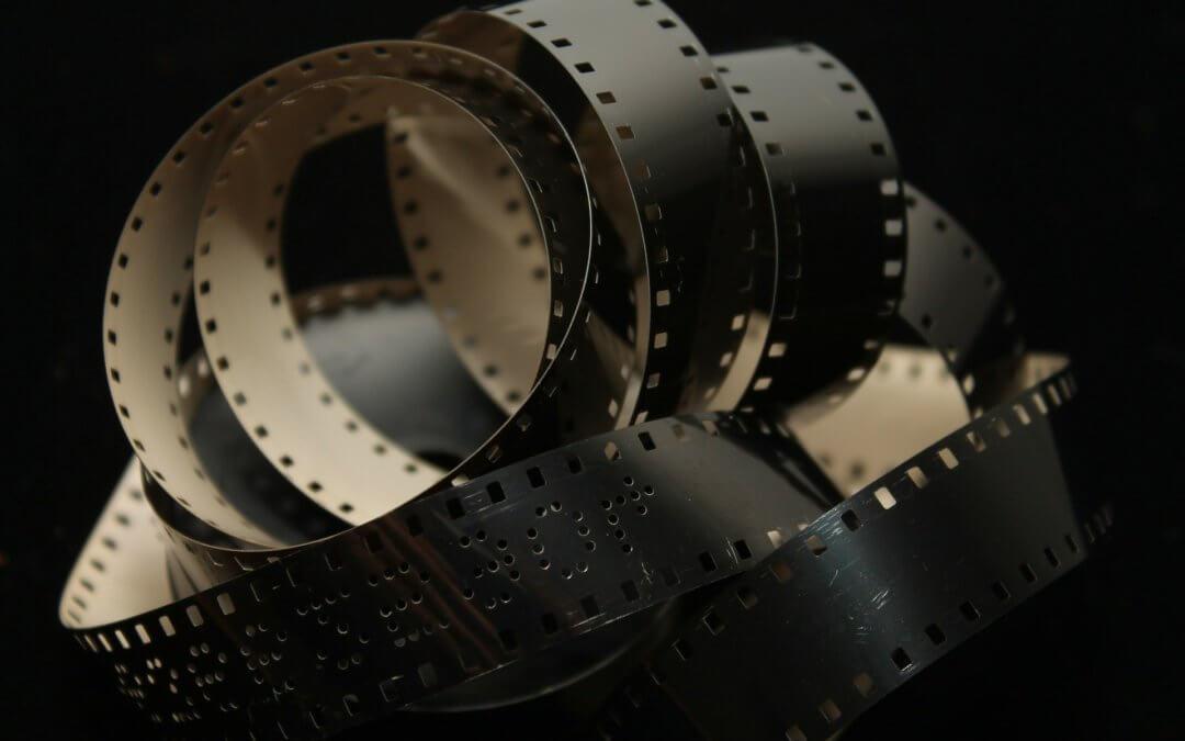 Welche Schnittprogramme für YouTube und Online-Kurse?