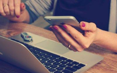 Warum Du jetzt deinen ersten Onlinekurs erstellen sollst
