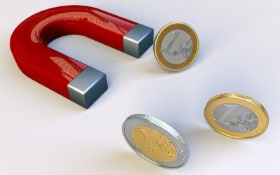 Freebie erstellen | 9 Ideen für einen garantierten Leadmagnet